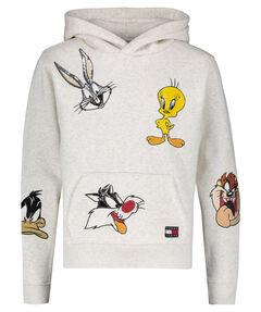 "Mädchen Sweatshirt ""Looney Tunes"""