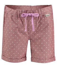"Damen Outdoor-Shorts ""SurlejM."""