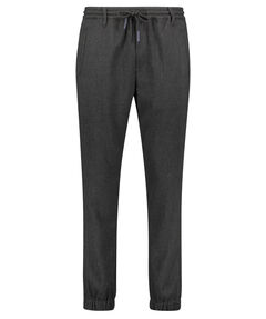 "Herren Jogpants ""Club Herring Grey"""