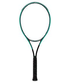 """Tennisschläger """"Graphene 360+ Gravity MP Lite"""" unbesaitet"""