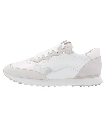 Högl - Damen Sneaker
