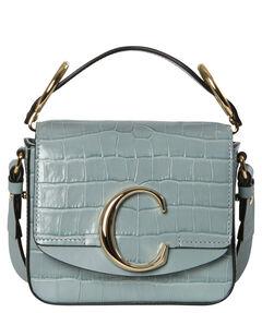 "Damen Umhängetasche ""C Bag Mini"""