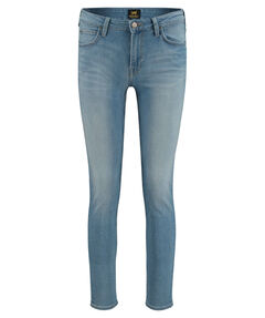 """Damen Jeans """"Scarlett"""" Skinny Fit"""