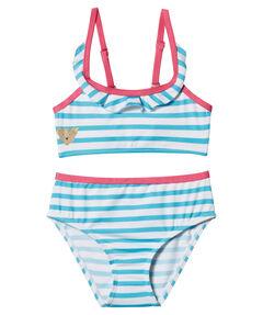 Mädchen Kleinkind Bikini