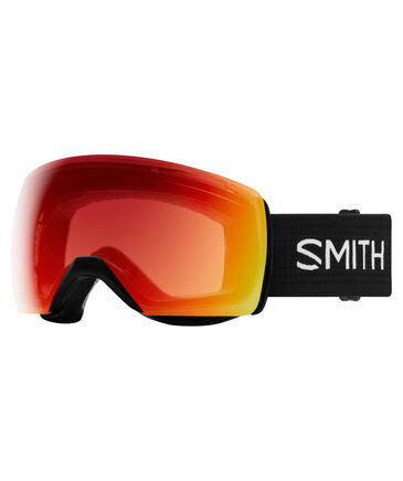 "Smith - Skibrille ""Skyline XL"""