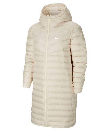"""Nike Sportswear - Damen Daunenjacke """"Windrunner Down-Fill"""""""