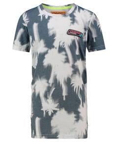 """Jungen T-Shirt """"Hanly"""""""