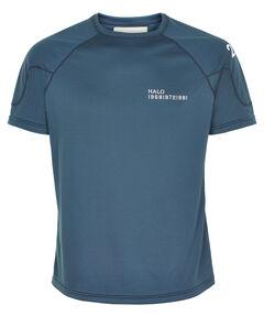 "Herren T-Shirt ""Halo Tech Tee"""