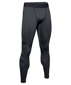 "Herren Tights ""CG Armour Legging Novelty"""