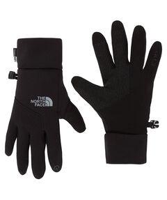 "Damen Fleecehandschuhe mit Touchscreen-Funktion ""Etip Glove W"""