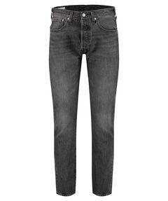 """Herren Jeans """"501"""" Slim Fit"""