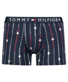 "Herren Retropants ""Trunk print"""