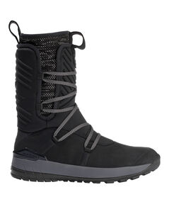 "Damen Wanderschuh ""Falera Pro High WP Women"""