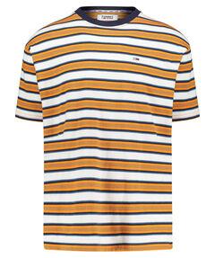 """Herren T-Shirt """"Retro Stripe"""""""