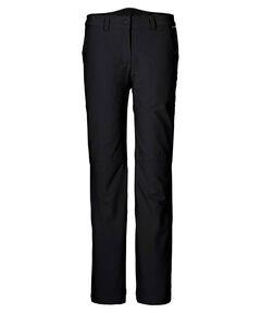 Damen Softshellhose Activate Winter Pants W