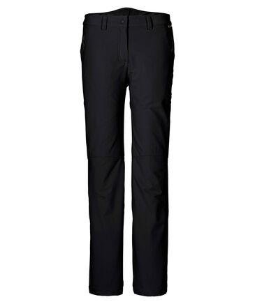 Jack Wolfskin - Damen Softshellhose Activate Winter Pants W