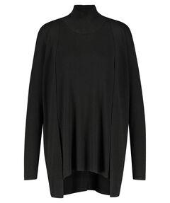 """Damen Pullover """"Veronique Layer Sweater"""""""