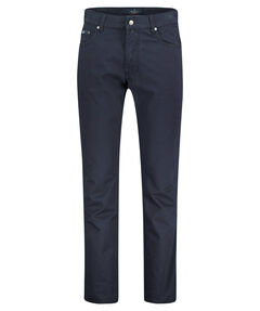 Herren Five-Pocket-Hose