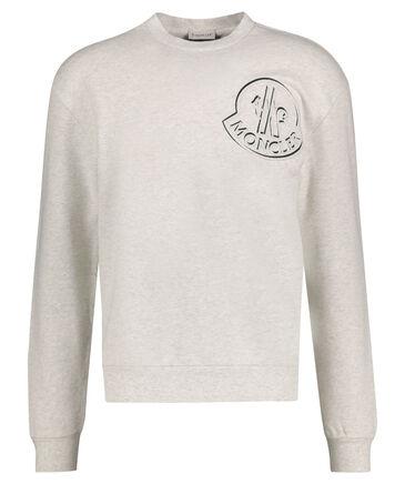 Moncler - Herren Sweatshirt