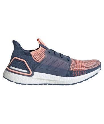 """adidas Performance - Damen Laufschuhe """"Ultra Boost 19"""""""