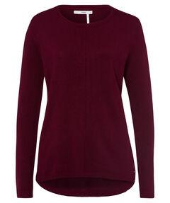 "Damen Pullover ""Liz"""