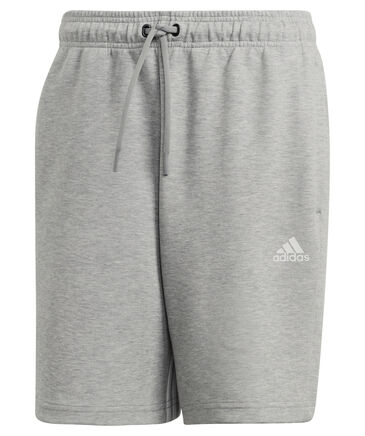 adidas Performance - Herren Shorts