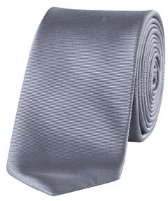 "Herren Krawatte ""schmal"" 6 cm"
