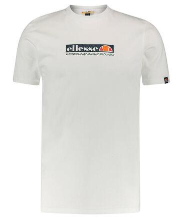 "ellesse - Herren T-Shirt ""Offredie"""