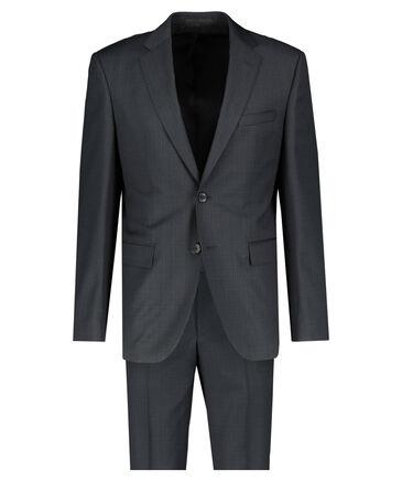 """BOSS - Herren Anzug """"Jeckson/Lenon2"""" Regular Fit zweiteilig"""