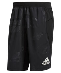 "Herren Trainigsshorts ""4KRFT Daily Press"""