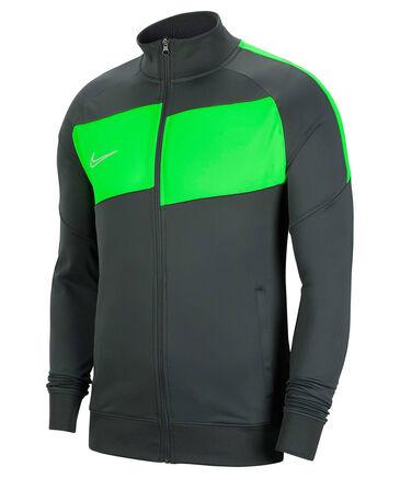 "Nike - Herren Sweatshirtjacke ""Dri-FIT Academy"""