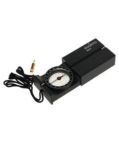 "Kompass ""MB-6 NH"""
