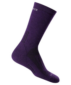 Damen Wandersocken Hike medium Crew