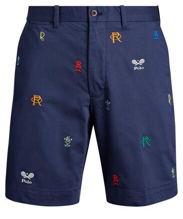 Polo Ralph Lauren Golf - Herren Shorts Classic Fit