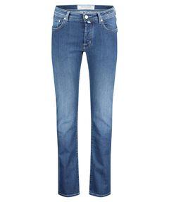 "Herren Jeans ""5 PKT Comfort Demim Stretch"""