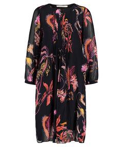 "Damen Kleid ""Flowery Emotions"""