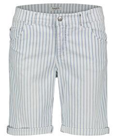 Damen Shorts Regular Fit
