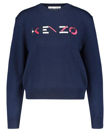 Kenzo - Damen Pullover