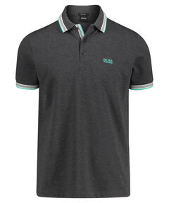 "Herren Poloshirt ""Paddy"" Regular Fit"