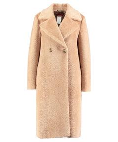 """Damen Mantel """"Naro"""""""