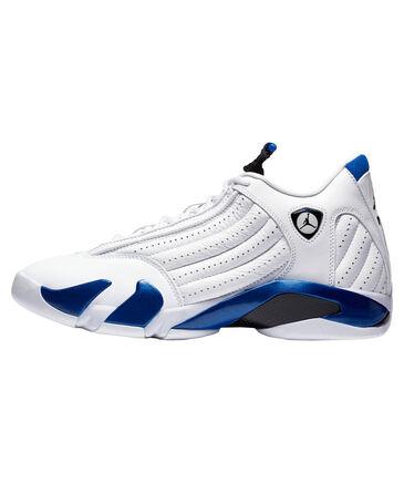 "Air Jordan - Herren Basketballschuhe ""Air Jordan 14 Retro"""