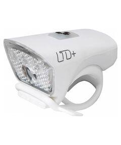 Front Sicherheitslicht LTD+ White LED - weiß