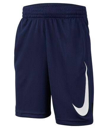 """Nike - Jungen Basketballshorts """"Dry"""""""