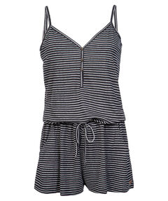 "Damen Playsuit ""Minera"""