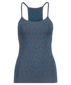 "Damen Bergsport-Top ""Cora"""