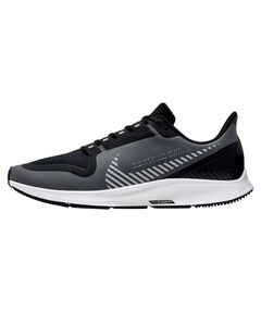 "Herren Laufschuhe ""Air Zoom Pegasus 36 Shield"""