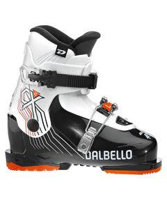 """Kinder Skischuhe """"CX 2.0 JR"""""""