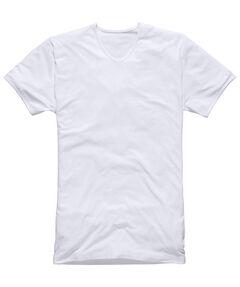 "Herren T-Shirt ""Software"""