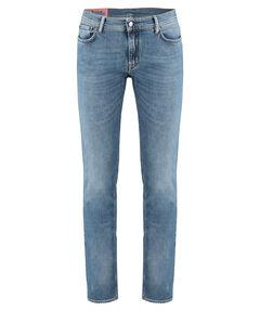 """Herren Jeans """"North"""""""