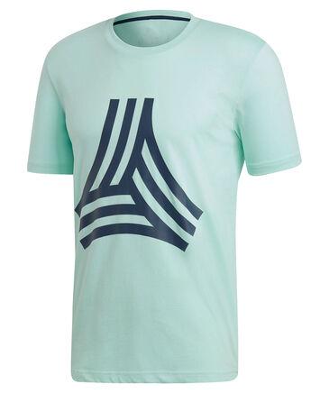 "adidas Performance - Herren T-Shirt ""Tango Cotton"""